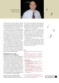 Musikterapi - Servicestyrelsen - Page 7