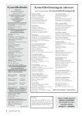 98. ÅRGANG - 2008 NR. 3 - SEP / OKT / NOV - Kystartilleriforeningen - Page 2
