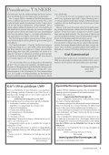 98. ÅRGANG - 2008 NR. 3 - SEP / OKT / NOV - Kystartilleriforeningen - Page 3