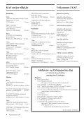 98. ÅRGANG - 2008 NR. 3 - SEP / OKT / NOV - Kystartilleriforeningen - Page 4