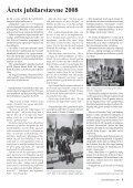 98. ÅRGANG - 2008 NR. 3 - SEP / OKT / NOV - Kystartilleriforeningen - Page 5