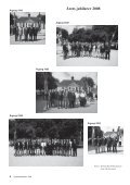 98. ÅRGANG - 2008 NR. 3 - SEP / OKT / NOV - Kystartilleriforeningen - Page 6