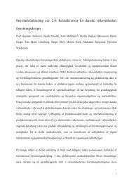 internationalisering poul h andersen.pdf - Det Danske ...