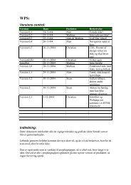 WPS (.pdf)