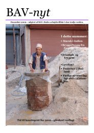 Klik på dette link for at åbne bladet