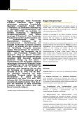 Threadneedle Specialist Investment Funds ICVC - Threadneedle ... - Page 3