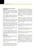 Threadneedle Specialist Investment Funds ICVC - Threadneedle ... - Page 5