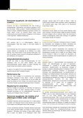 Threadneedle Specialist Investment Funds ICVC - Threadneedle ... - Page 7