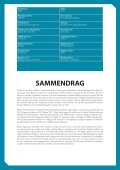 Last ned 2009230_Sørenga8_rapport - Norsk Maritimt Museum - Page 3