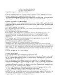 Jerslev Forsamlingshus Der har været nogen ... - Jerslev.net - Page 3