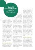 R evisorInform erer - Callnet - Page 2