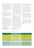 R evisorInform erer - Callnet - Page 5