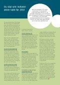 R evisorInform erer - Callnet - Page 7