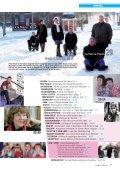 Nr 2 februari 2010 - Hem - Page 3