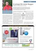 Nr 2 februari 2010 - Hem - Page 5