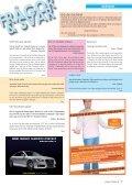 Nr 2 februari 2010 - Hem - Page 7
