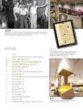 Førstereis Tema: Spill og læring - Museumsnytt - Page 3