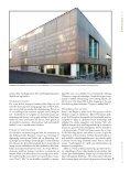Førstereis Tema: Spill og læring - Museumsnytt - Page 7