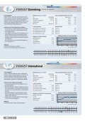Download fil - Sydinvest - Page 3
