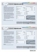 Download fil - Sydinvest - Page 4