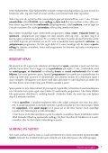 Trygg på nett - Medietilsynet - Page 6