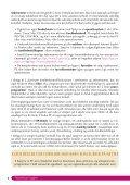 Trygg på nett - Medietilsynet - Page 7