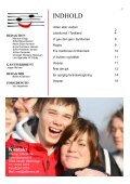 Akkorden nr. 3 - 2009-2010 - Ollerup Efterskole - Page 2