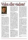 Akkorden nr. 3 - 2009-2010 - Ollerup Efterskole - Page 3
