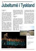 Akkorden nr. 3 - 2009-2010 - Ollerup Efterskole - Page 4
