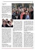 Akkorden nr. 3 - 2009-2010 - Ollerup Efterskole - Page 5