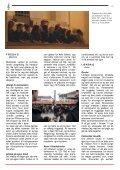 Akkorden nr. 3 - 2009-2010 - Ollerup Efterskole - Page 6