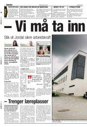 Erlend Jordal RA(348KB) - Høyre