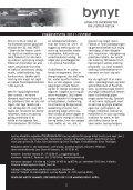 gudstjeneste - Jystrup Net - Page 2
