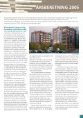 ÅRSRAPPORT 2005 - Transportøkonomisk institutt - Page 5