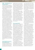 ÅRSRAPPORT 2005 - Transportøkonomisk institutt - Page 6