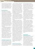ÅRSRAPPORT 2005 - Transportøkonomisk institutt - Page 7
