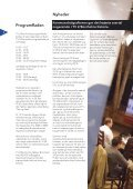 Public Service redegørelse 2005 - TV2 Bornholm - Page 4