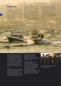 Public Service redegørelse 2005 - TV2 Bornholm - Page 6