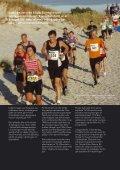 Public Service redegørelse 2005 - TV2 Bornholm - Page 7