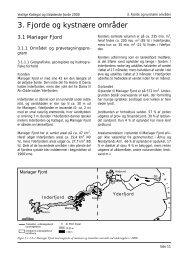 Kapitel 3 - Mariager Fjord
