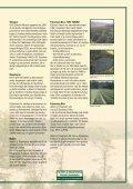 PLANTEKATALOG - Frijsenborg og Wedellsborg Land- og Skovbrug - Page 3
