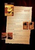 Chevrolet byggesæt - arcurio - Oldtimers i særklasse - Page 2