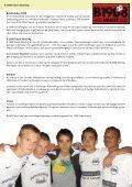 B1908 Talent Afdeling Future Manifest... - OnSiteCatalog.com - Page 2