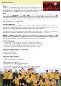 B1908 Talent Afdeling Future Manifest... - OnSiteCatalog.com - Page 3