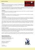 B1908 Talent Afdeling Future Manifest... - OnSiteCatalog.com - Page 4