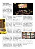 VINDFORMA TION - Vindmølleindustrien - Page 3