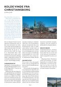 VINDFORMA TION - Vindmølleindustrien - Page 4