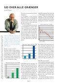 VINDFORMA TION - Vindmølleindustrien - Page 5