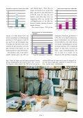 VINDFORMA TION - Vindmølleindustrien - Page 6