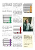 VINDFORMA TION - Vindmølleindustrien - Page 7